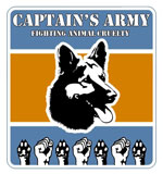 Captain's Army