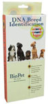 BioPet Dog DNA BreedID Kit