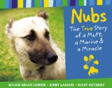 Nubs the Mutt Book