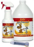Dog Urine Cleaning Products