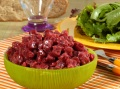 Raw Dog Food Recipe Raw Meat